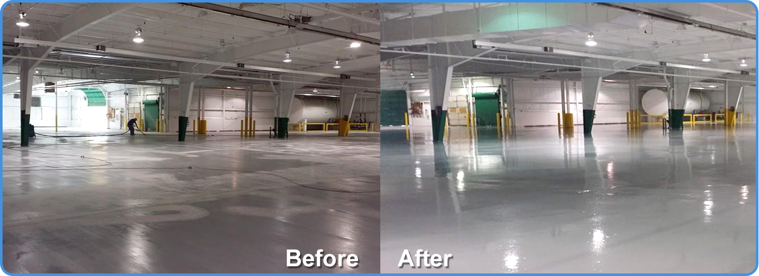 coatings metalic concrete flooring epoxy floor solutions